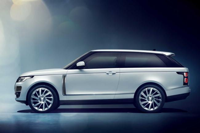 Exterieur_Land-Rover-Range-Rover-SV-Coupe_1