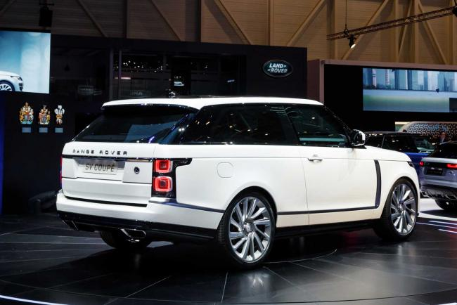 Exterieur_Land-Rover-Range-Rover-SV-Coupe_8