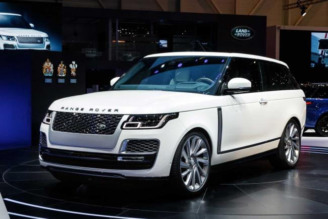 Exterieur_Land-Rover-Range-Rover-SV-Coupe_7