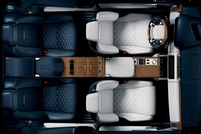 Interieur_Land-Rover-Range-Rover-SV-Coupe_9