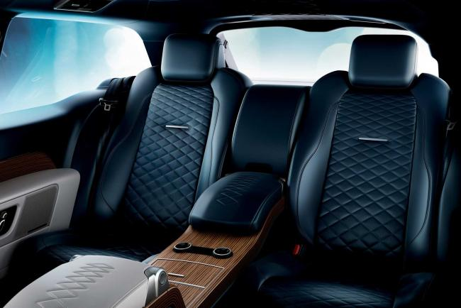 Interieur_Land-Rover-Range-Rover-SV-Coupe_12