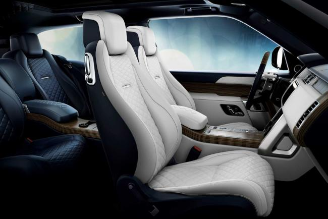 Interieur_Land-Rover-Range-Rover-SV-Coupe_13