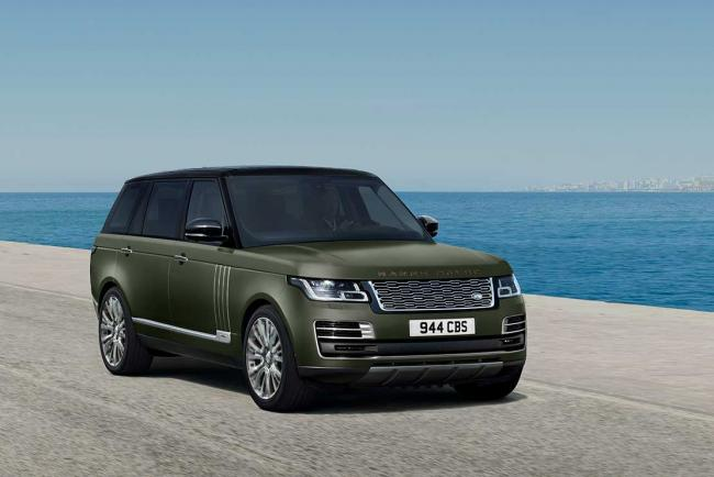 Exterieur_range-rover-svautobiography-ultimate_0