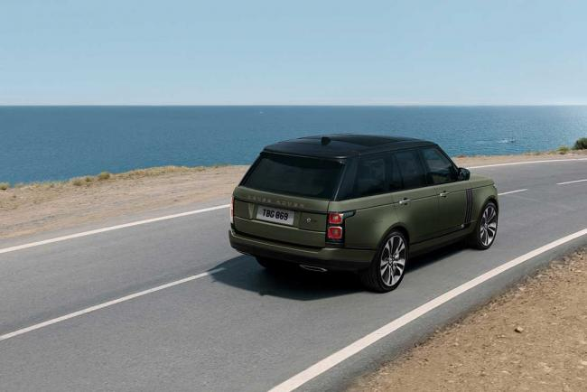 Exterieur_range-rover-svautobiography-ultimate_1