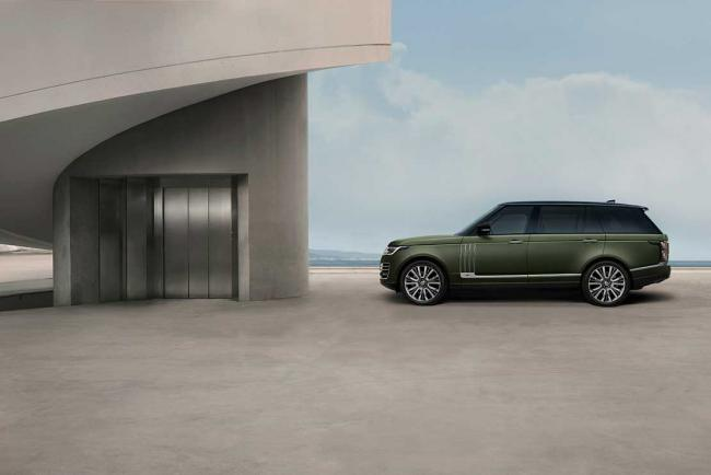 Exterieur_range-rover-svautobiography-ultimate_2