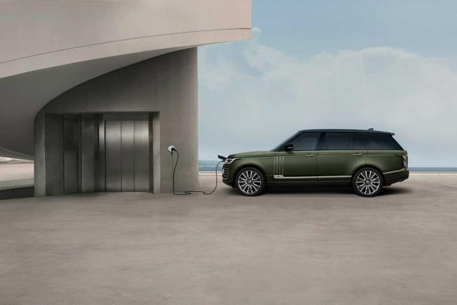 Exterieur_range-rover-svautobiography-ultimate_3