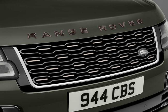 Exterieur_range-rover-svautobiography-ultimate_4