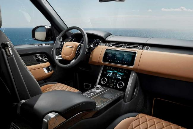 Interieur_range-rover-svautobiography-ultimate_0