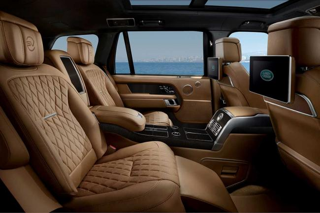 Interieur_range-rover-svautobiography-ultimate_1