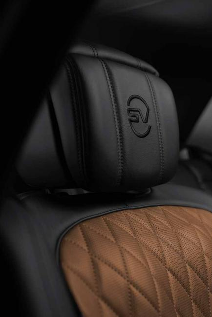 Interieur_range-rover-svautobiography-ultimate_2