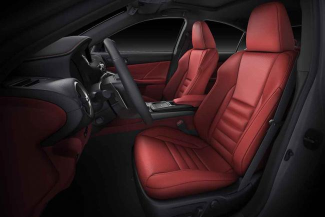 Interieur_lexus-is-annee-2021_1