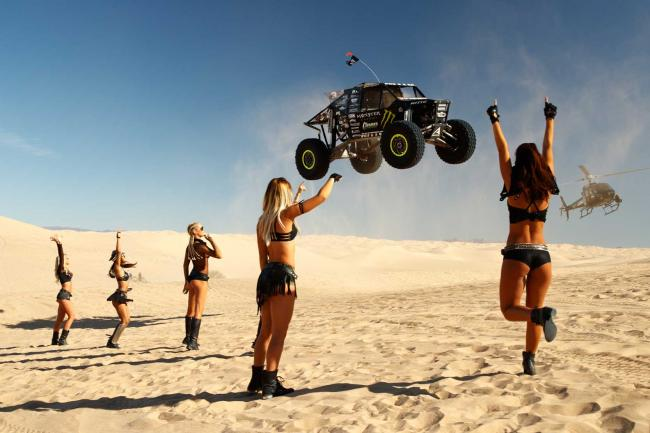Exterieur_LifeStyle-Monster-Energy-Doonies-3_9