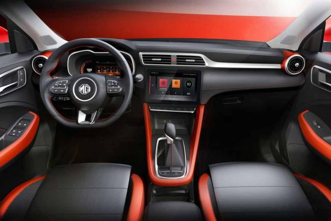 Interieur_mg-zst-le-lifting-de-la-mg-zs-s-accompagne-d-une-version-sportive_0