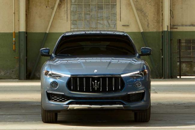 Exterieur_maserati-levante-hybrid-la-force-du-marketing_0