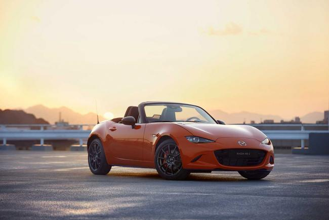 Exterieur_mazda-mx-5-racing-orange_4