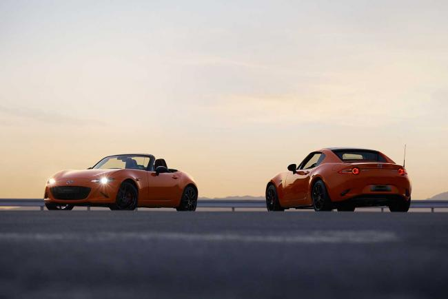 Exterieur_mazda-mx-5-racing-orange_6