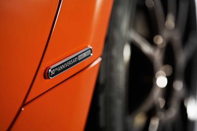 Exterieur_mazda-mx-5-racing-orange_9