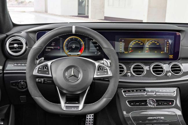 Interieur_Mercedes-AMG-E63-Break-2018_15