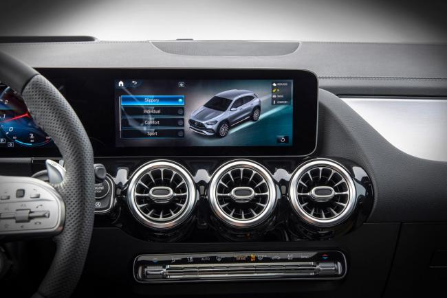 Interieur_mercedes-amg-gla-35-4matic_5