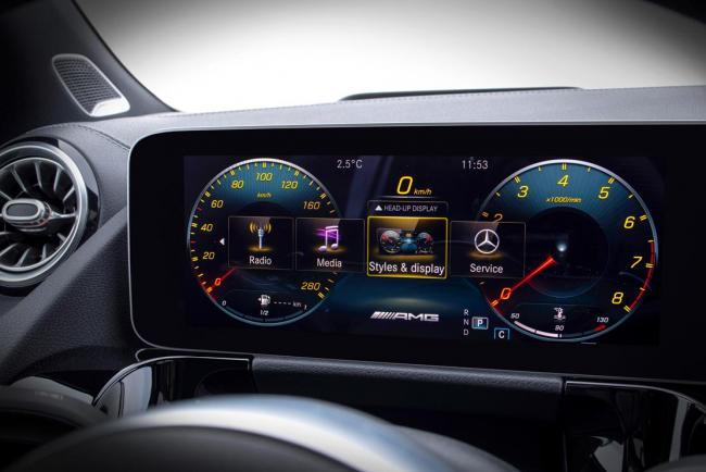 Interieur_mercedes-amg-gla-35-4matic_6
