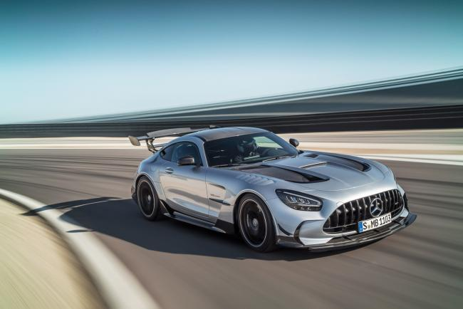 Exterieur_mercedes-amg-gt-black-series_12
