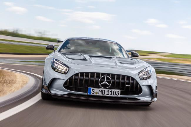 Exterieur_mercedes-amg-gt-black-series_16