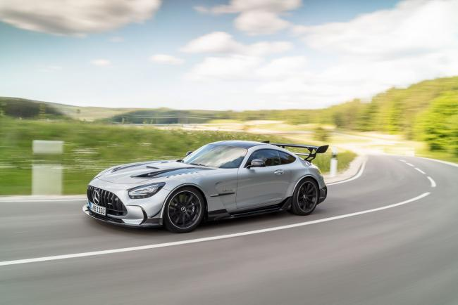 Exterieur_mercedes-amg-gt-black-series_19