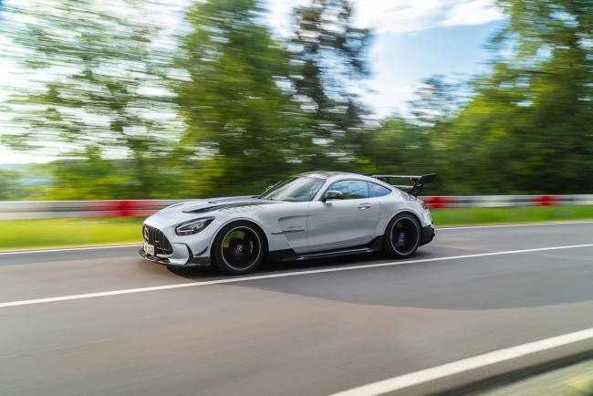 Exterieur_mercedes-amg-gt-black-series_21