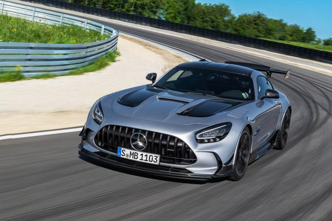 Exterieur_mercedes-amg-gt-black-series_22