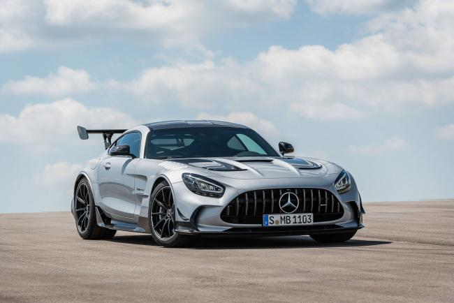 Exterieur_mercedes-amg-gt-black-series_24