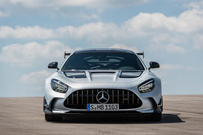 Exterieur_mercedes-amg-gt-black-series_25