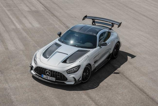 Exterieur_mercedes-amg-gt-black-series_29