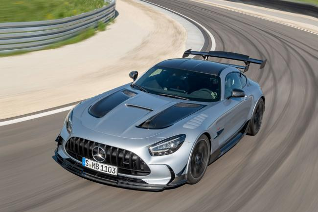 Exterieur_mercedes-amg-gt-black-series_4