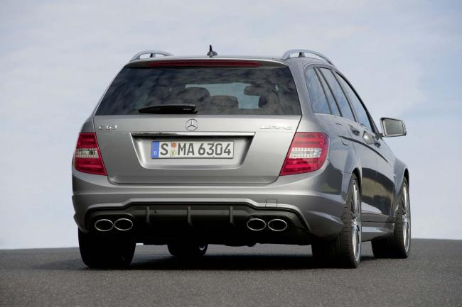 Exterieur_Mercedes-C63-AMG-Break_7