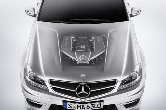 Exterieur_Mercedes-C63-AMG-Break_8