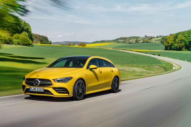 Exterieur_mercedes-amg-cla-35-4matic-shooting-brake_0