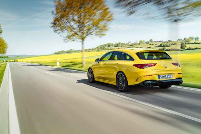 Exterieur_mercedes-amg-cla-35-4matic-shooting-brake_1