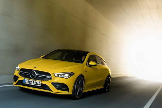 Exterieur_mercedes-amg-cla-35-4matic-shooting-brake_10