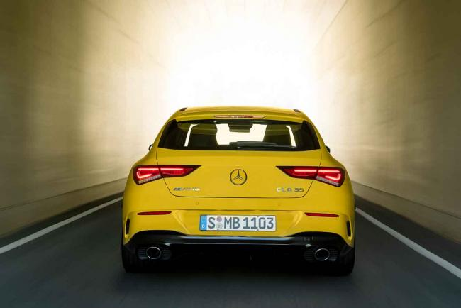 Exterieur_mercedes-amg-cla-35-4matic-shooting-brake_11