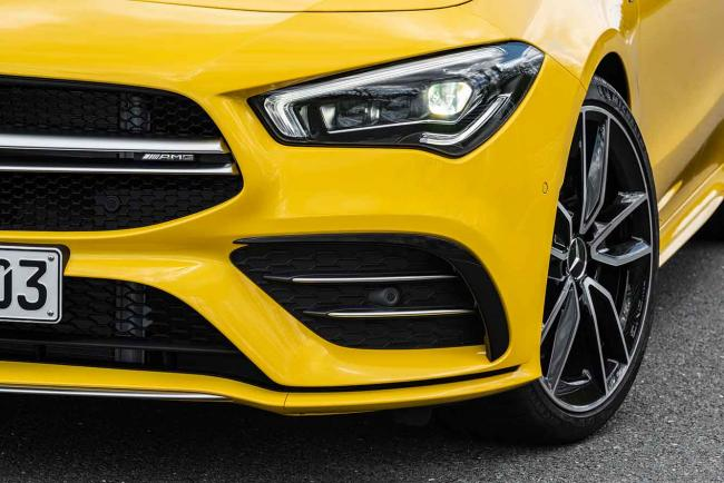 Exterieur_mercedes-amg-cla-35-4matic-shooting-brake_12