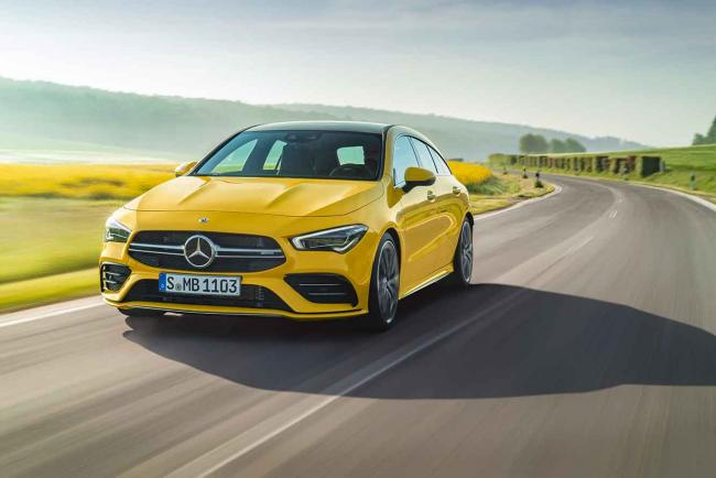 Exterieur_mercedes-amg-cla-35-4matic-shooting-brake_2
