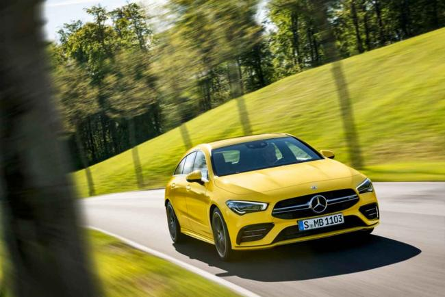 Exterieur_mercedes-amg-cla-35-4matic-shooting-brake_3