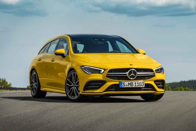 Exterieur_mercedes-amg-cla-35-4matic-shooting-brake_4