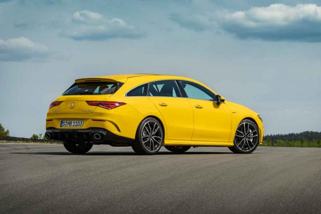 Exterieur_mercedes-amg-cla-35-4matic-shooting-brake_5