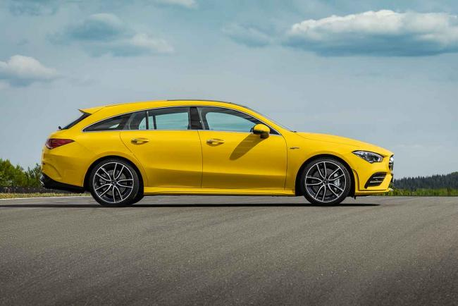 Exterieur_mercedes-amg-cla-35-4matic-shooting-brake_6