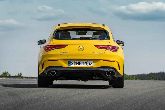 Exterieur_mercedes-amg-cla-35-4matic-shooting-brake_7