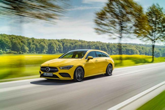 Exterieur_mercedes-amg-cla-35-4matic-shooting-brake_8