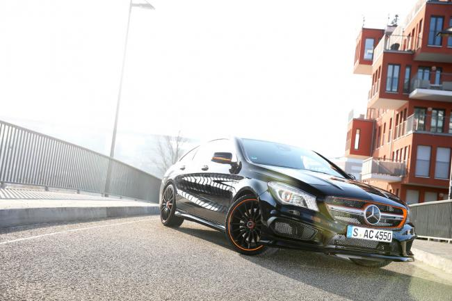 Exterieur_Mercedes-CLA-45-AMG-Shooting-Brake_15