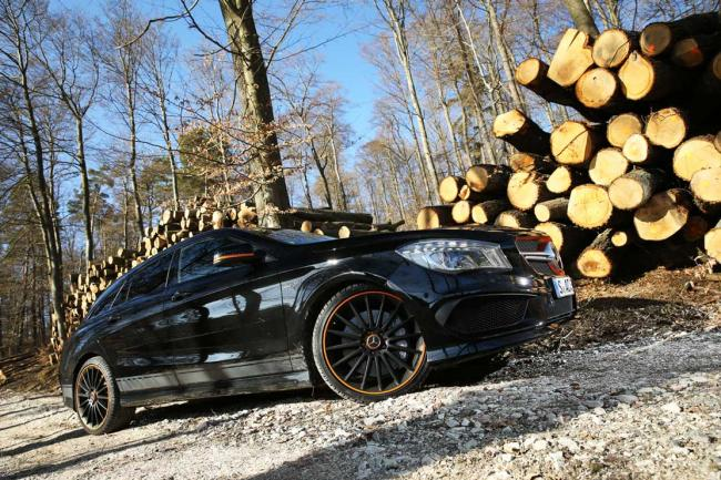 Exterieur_Mercedes-CLA-45-AMG-Shooting-Brake_12