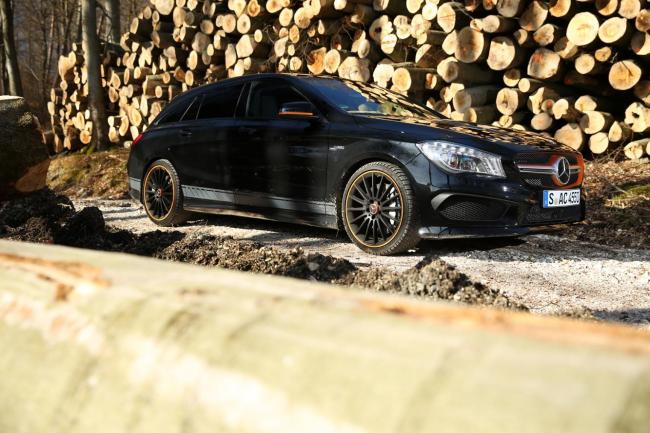 Exterieur_Mercedes-CLA-45-AMG-Shooting-Brake_5